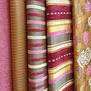 Магазины ткани Текстильщика
