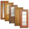 Двери, дверные блоки в Текстильщике