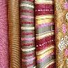 Магазины ткани в Текстильщике